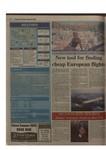 Galway Advertiser 2002/2002_08_08/GA_08082002_E1_012.pdf