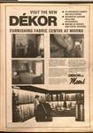 Galway Advertiser 1980/1980_04_24/GA_24041980_E1_005.pdf
