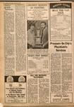 Galway Advertiser 1980/1980_04_24/GA_24041980_E1_012.pdf