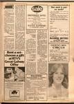 Galway Advertiser 1980/1980_04_24/GA_24041980_E1_013.pdf