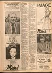 Galway Advertiser 1980/1980_04_24/GA_24041980_E1_007.pdf
