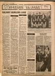 Galway Advertiser 1980/1980_04_24/GA_24041980_E1_002.pdf