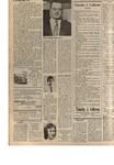 Galway Advertiser 1971/1971_09_02/GA_02091971_E1_002.pdf