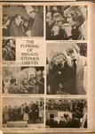 Galway Advertiser 1980/1980_04_24/GA_24041980_E1_008.pdf