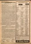Galway Advertiser 1980/1980_04_24/GA_24041980_E1_006.pdf