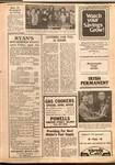 Galway Advertiser 1980/1980_04_24/GA_24041980_E1_009.pdf