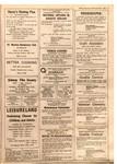 Galway Advertiser 1980/1980_09_18/GA_18091980_E1_019.pdf