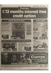 Galway Advertiser 2002/2002_09_26/GA_26092002_E1_011.pdf
