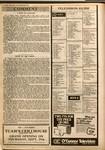Galway Advertiser 1980/1980_09_18/GA_18091980_E1_006.pdf