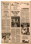 Galway Advertiser 1980/1980_09_18/GA_18091980_E1_020.pdf