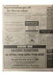 Galway Advertiser 2002/2002_09_26/GA_26092002_E1_010.pdf