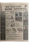 Galway Advertiser 2002/2002_09_26/GA_26092002_E1_019.pdf