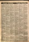 Galway Advertiser 1980/1980_09_18/GA_18091980_E1_018.pdf