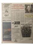 Galway Advertiser 2002/2002_09_26/GA_26092002_E1_012.pdf