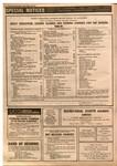 Galway Advertiser 1980/1980_09_18/GA_18091980_E1_014.pdf