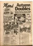Galway Advertiser 1980/1980_09_18/GA_18091980_E1_003.pdf