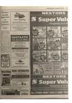 Galway Advertiser 2002/2002_09_26/GA_26092002_E1_013.pdf
