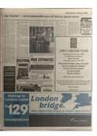 Galway Advertiser 2002/2002_09_26/GA_26092002_E1_017.pdf
