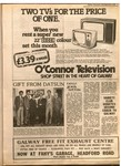 Galway Advertiser 1980/1980_09_18/GA_18091980_E1_005.pdf