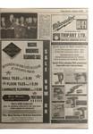 Galway Advertiser 2002/2002_09_26/GA_26092002_E1_015.pdf