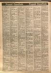 Galway Advertiser 1980/1980_09_18/GA_18091980_E1_016.pdf