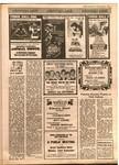 Galway Advertiser 1980/1980_09_18/GA_18091980_E1_011.pdf