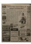 Galway Advertiser 2002/2002_08_22/GA_22082002_E1_004.pdf