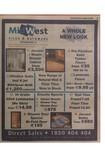Galway Advertiser 2002/2002_08_22/GA_22082002_E1_019.pdf