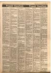 Galway Advertiser 1980/1980_09_18/GA_18091980_E1_017.pdf