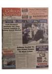 Galway Advertiser 2002/2002_08_22/GA_22082002_E1_001.pdf