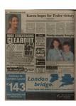 Galway Advertiser 2002/2002_08_22/GA_22082002_E1_010.pdf