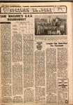 Galway Advertiser 1980/1980_09_18/GA_18091980_E1_002.pdf