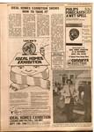 Galway Advertiser 1980/1980_09_18/GA_18091980_E1_007.pdf