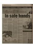 Galway Advertiser 2002/2002_08_22/GA_22082002_E1_018.pdf