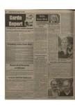 Galway Advertiser 2002/2002_08_22/GA_22082002_E1_020.pdf
