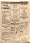 Galway Advertiser 1980/1980_09_18/GA_18091980_E1_015.pdf