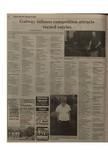 Galway Advertiser 2002/2002_08_22/GA_22082002_E1_008.pdf
