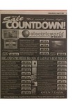 Galway Advertiser 2002/2002_08_22/GA_22082002_E1_015.pdf