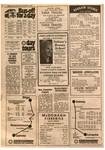 Galway Advertiser 1980/1980_09_18/GA_18091980_E1_012.pdf