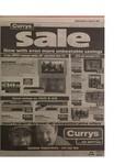 Galway Advertiser 2002/2002_08_22/GA_22082002_E1_013.pdf