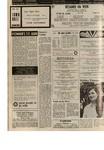 Galway Advertiser 1971/1971_08_26/GA_26081971_E1_008.pdf