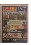 Galway Advertiser 2002/2002_08_22/GA_22082002_E1_005.pdf