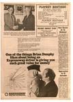Galway Advertiser 1980/1980_09_18/GA_18091980_E1_013.pdf