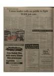 Galway Advertiser 2002/2002_08_22/GA_22082002_E1_014.pdf