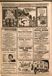 Galway Advertiser 1980/1980_09_18/GA_18091980_E1_010.pdf