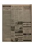 Galway Advertiser 2002/2002_08_22/GA_22082002_E1_002.pdf