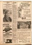 Galway Advertiser 1980/1980_09_18/GA_18091980_E1_009.pdf