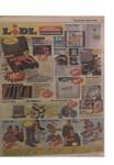 Galway Advertiser 2002/2002_08_22/GA_22082002_E1_003.pdf
