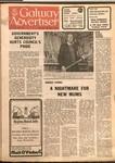 Galway Advertiser 1980/1980_05_08/GA_08051980_E1_001.pdf