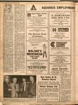 Galway Advertiser 1980/1980_05_08/GA_08051980_E1_010.pdf